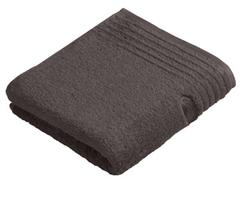 Полотенце 40x60 Vossen Dreams slate grey