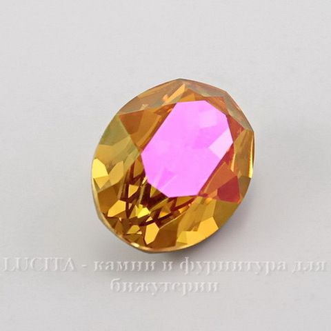 4120 Ювелирные стразы Сваровски Crystal Astral Pink (18х13 мм) (large_import_files_47_47ea63c4582911e39933001e676f3543_54c61b9befd248fa8014933c431fb1a2)