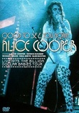 Alice Cooper / Good To See You Again, Alice Cooper (DVD)