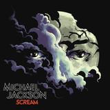 Michael Jackson / Scream (CD)