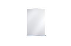 Зеркало Milardo Victoria VIC5500M98 55 см