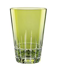 Набор стаканов 2шт 360мл Nachtmann Sixties Stella Kiwi