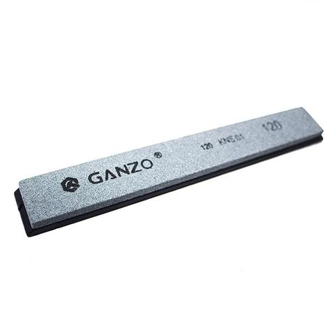 Точильный камень Ganzo 120