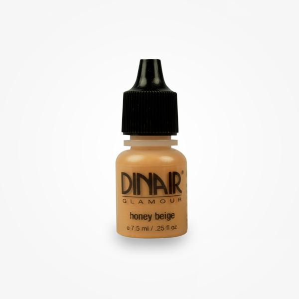 Аэровизаж Dinair Honey beige (тональная основа) import_files_23_2306c53b955811e29b440024bead9dca_9f1bd353c70311e3931c0024bead9dca.jpg