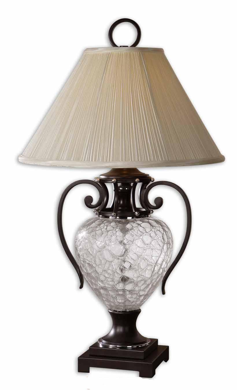 Лампы настольные Лампа настольная Uttermost Sturbridge 26755 lampa-nastolnaya-uttermost-sturbridge-26755-ssha.jpg