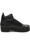 Ботинки «ZIP BL» купить