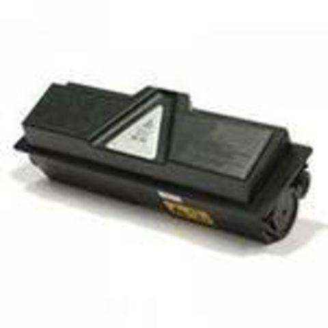 Совместимый картридж Kyocera TK-140 для Kyocera FS-1100. Ресурс 4000 стр.