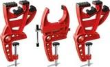 Тиски лыжные Swix T0149-20