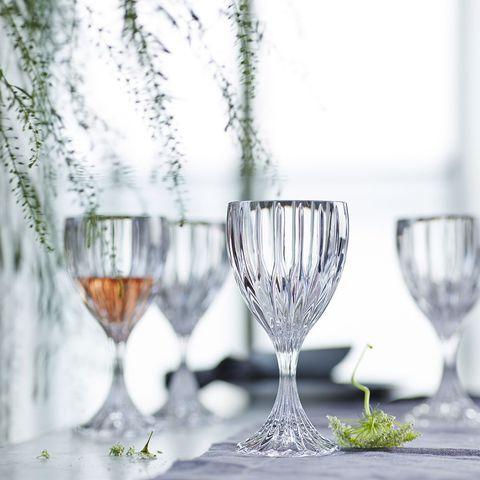 Набор фужеров для вина 4шт 280мл Nachtmann Prestige