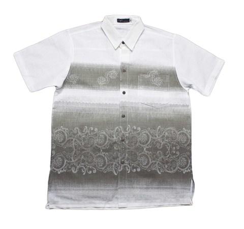 Рубашка V&V