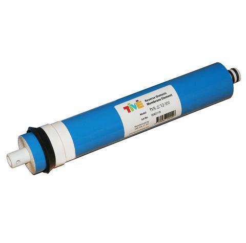 Мембранный элемент TV5-2012-100, Р-Д
