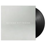 Nothing But Thieves / Crazy, Lover, You Should Have Come Over (7' Vinyl Single)