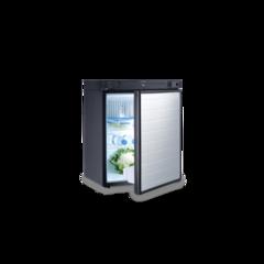 Абсорбционный (газовый) автохолодильник Dometic RF60 (61л)