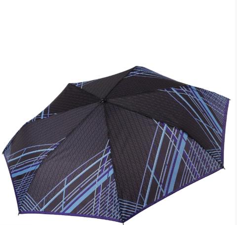 Зонт FABRETTI P-17103-5