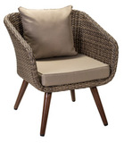 Кресло Кубина