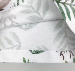 Костюм Олени (кофточка+штанишки)