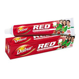 https://static-eu.insales.ru/images/products/1/405/56615317/compact_dabur_red.jpg