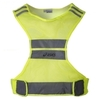 Жилет Asics Reflective Vest (612540 0416) унисекс