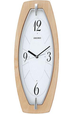 Настенные часы Seiko QXA571Z