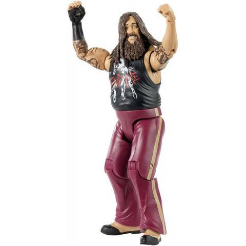Брэй Уайатт (Bray Wyatt) - рестлер Wrestling WWE, Mattel