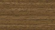 Каталог товаров Профиль стыкоперекрывающий ПС 04.900.088 орех Профиль_разноуровневый_ПР_02.900.088_орех.jpg