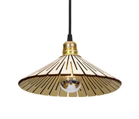 design eco-light  DEL 01- 131