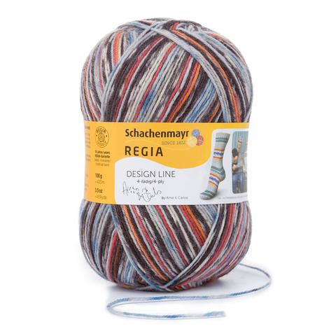 Regia Design line 3655