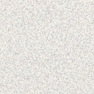 4604 PEARL SAND