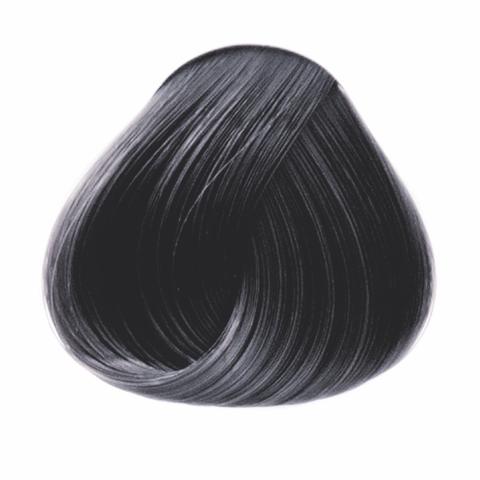 1.0 Ессэм Симпл 60мл краска для волос