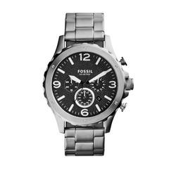 Наручные часы Fossil JR1468