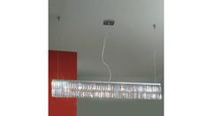 Kolarz 314.87.5 — Светильник потолочный Kolarz PRISMA