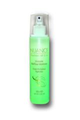 PUNTI DI VISTA nuance кондиционер фиксирующий «мультифаза» для волос (200 мл)/ instand multiphase hydration