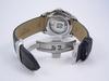 Купить Наручные часы Tissot T035.428.16.051.00 по доступной цене