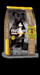 Корм для собак Nutram T25 беззерновой, форель и лосось