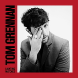 Tom Grennan / Lighting Matches (CD)