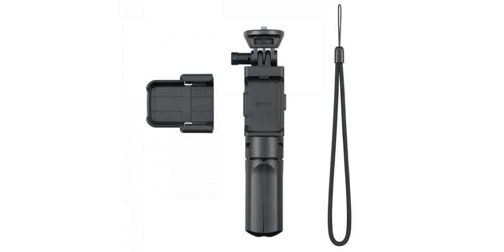 Ручка для съемки Sony VCT-STG1 комплект