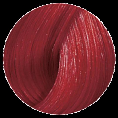 Wella Professional KOLESTON PERFECT 6/45 (Темно-красный гранат) - Краска для волос