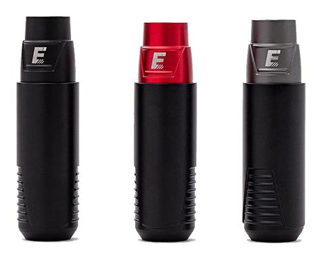 EZ P4 mini