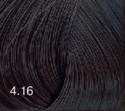 4.16 Бутикле 100 мл краска для волос