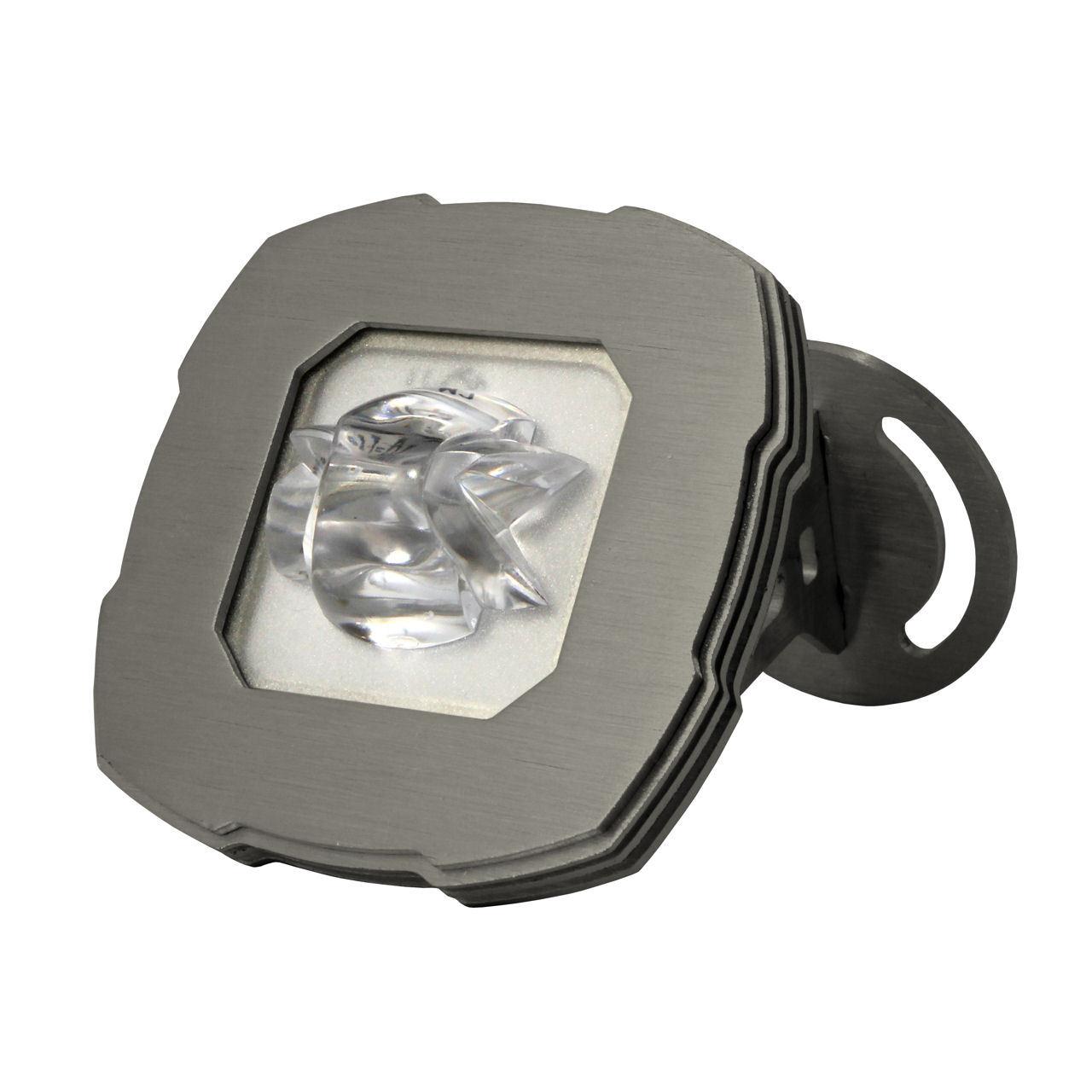 Аварийный LED-светильник для освещения эвакуационных проходов SPY/C Awex