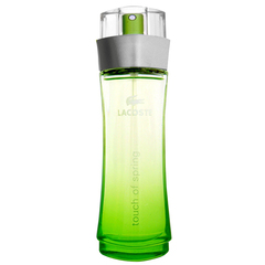 Lacoste Туалетная вода Touch of Spring 90 ml (ж)