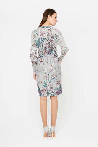 Платье З398-613