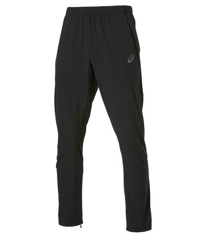 ASICS WOVEN PANT мужские спортивные брюки