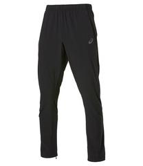Мужские спортивные брюки Asics Woven Pant (125070 0904)  фото