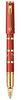 Купить Ручка-5й пишущий узел Parker Ingenuity S F502 LE, цвет: Red Dragon GT, 1861197 по доступной цене