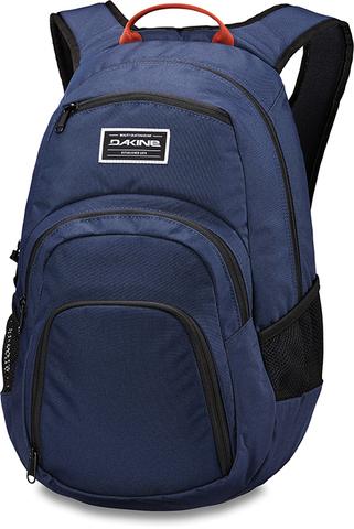 рюкзак для ноутбука Dakine Campus 25L