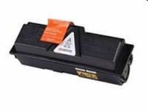 Совместимый картридж Kyocera TK-170 для Kyocera FS-1320D, FS-1370DN, Ecosys P2135D. Ресурс 7200 стр.
