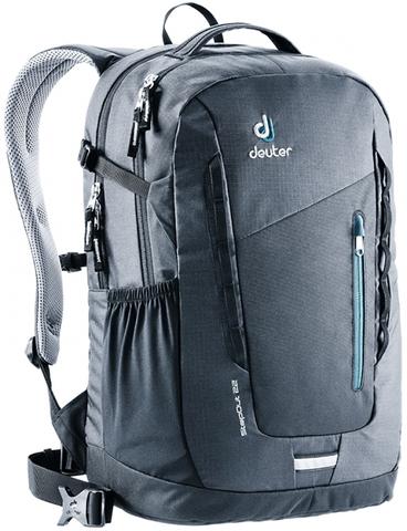 рюкзак городской Deuter Step Out 22