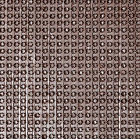 Щетинистое покрытие Бронза 0,9х15 м