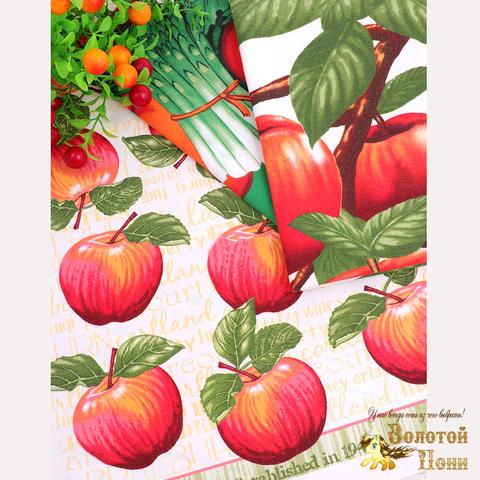 Полотенце кухонное (45х55) 191220-PL827